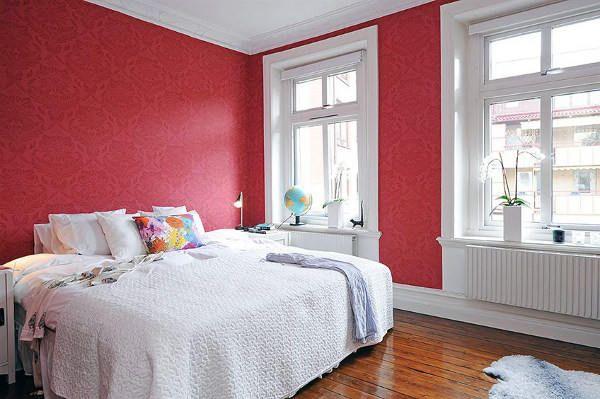 svetla spavaca soba 4