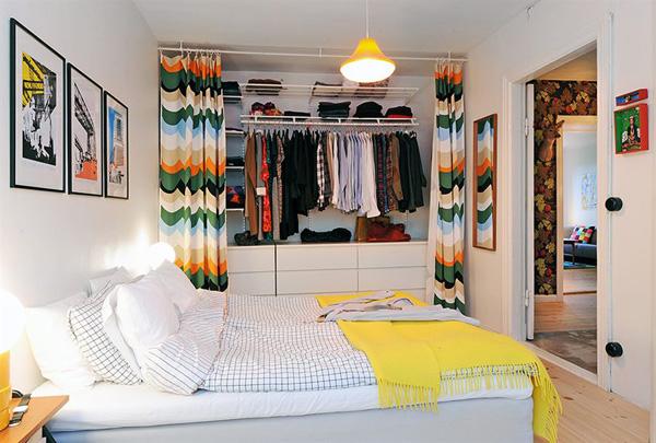 svetla spavaca soba 5