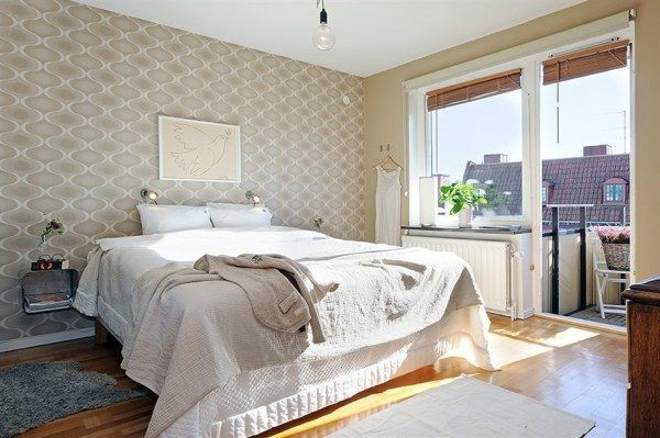 svetla spavaca soba 96