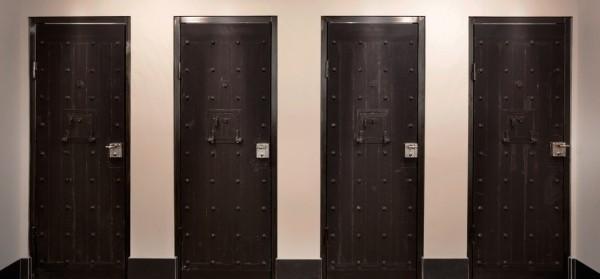 toilettenarresthuis-600x279