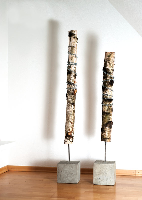wood1-betonbaumstamm