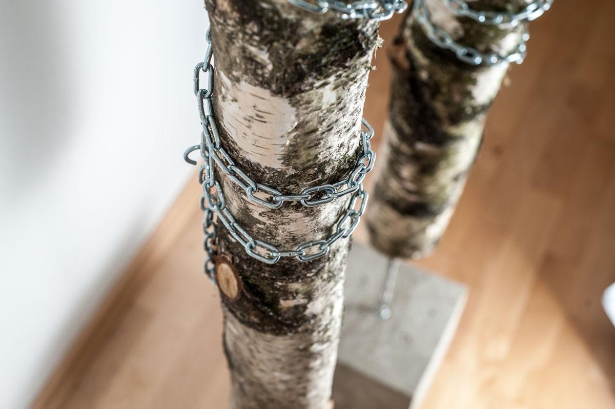 wood2-betonbaumstamm