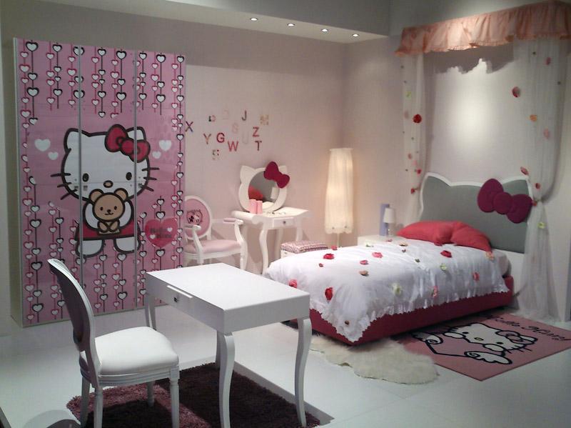 1-decija-soba