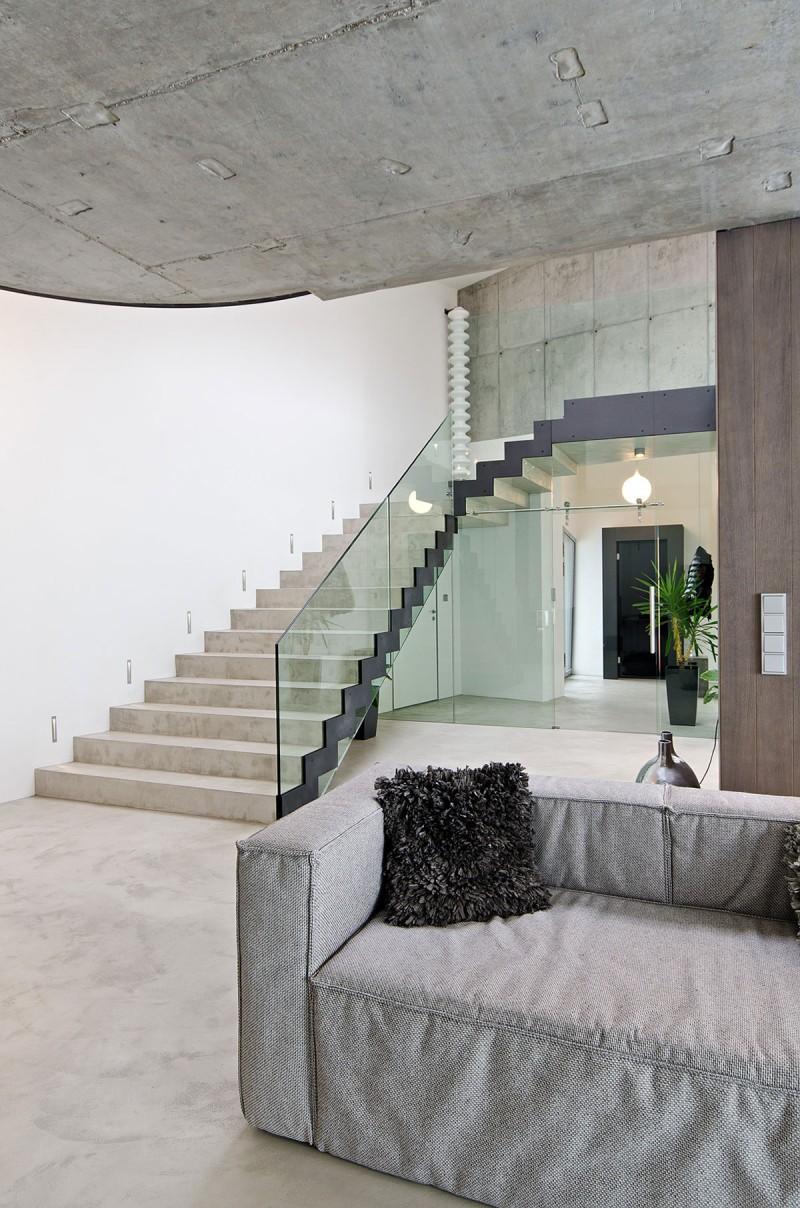 Concrete-Design