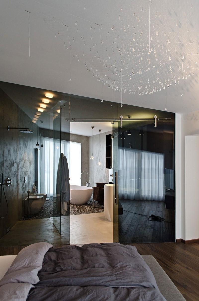 Concrete-Interior-Design-10
