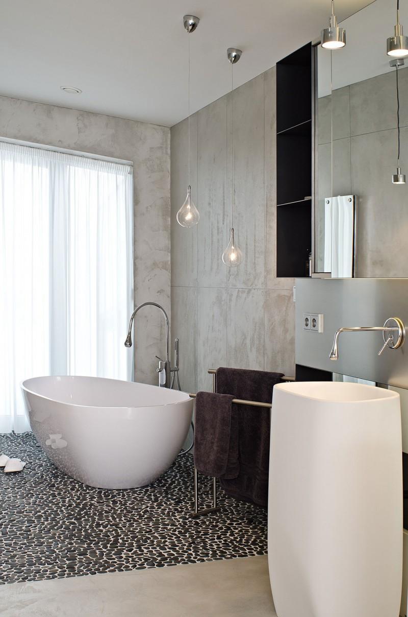 Concrete-Interior-Design-11