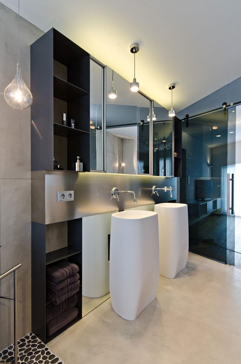 Concrete-Interior-Design-12
