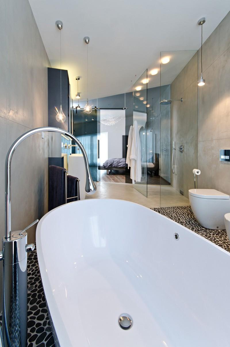 Concrete-Interior-Design-13