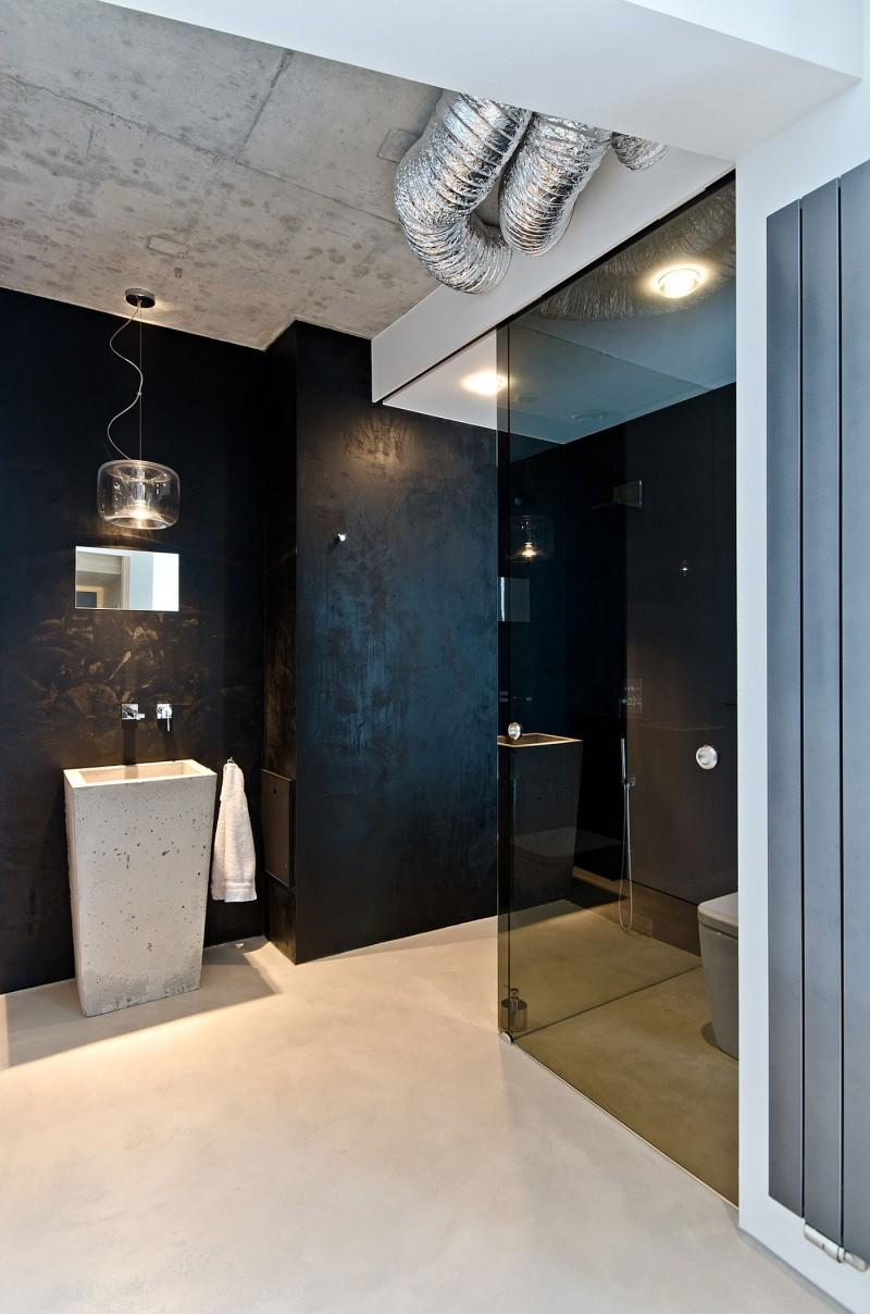 Concrete-Interior-Design-14