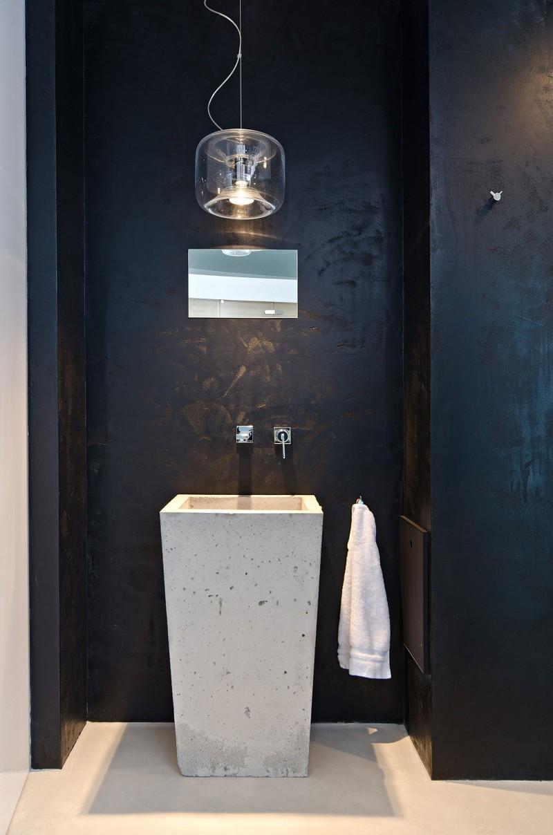 Concrete-Interior-Design-15