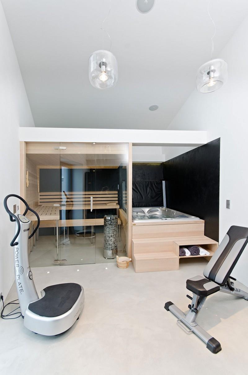 Concrete-Interior-Design-16