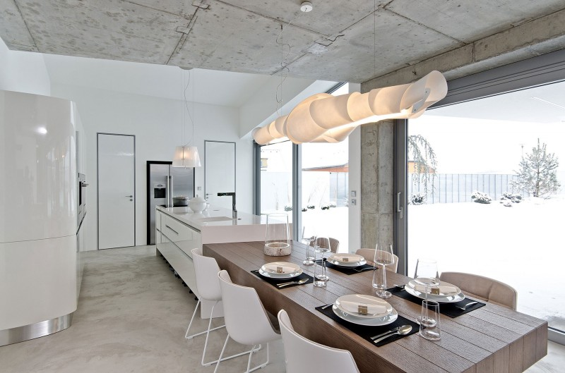 Concrete-Interior-Design-4