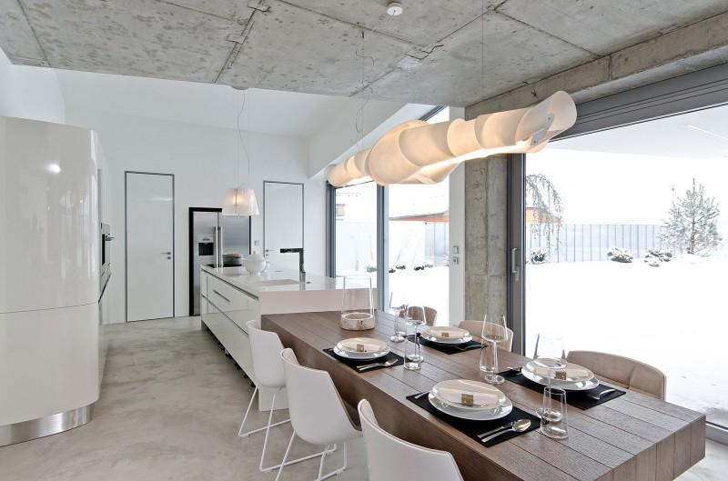 Concrete-Interior-Design-4