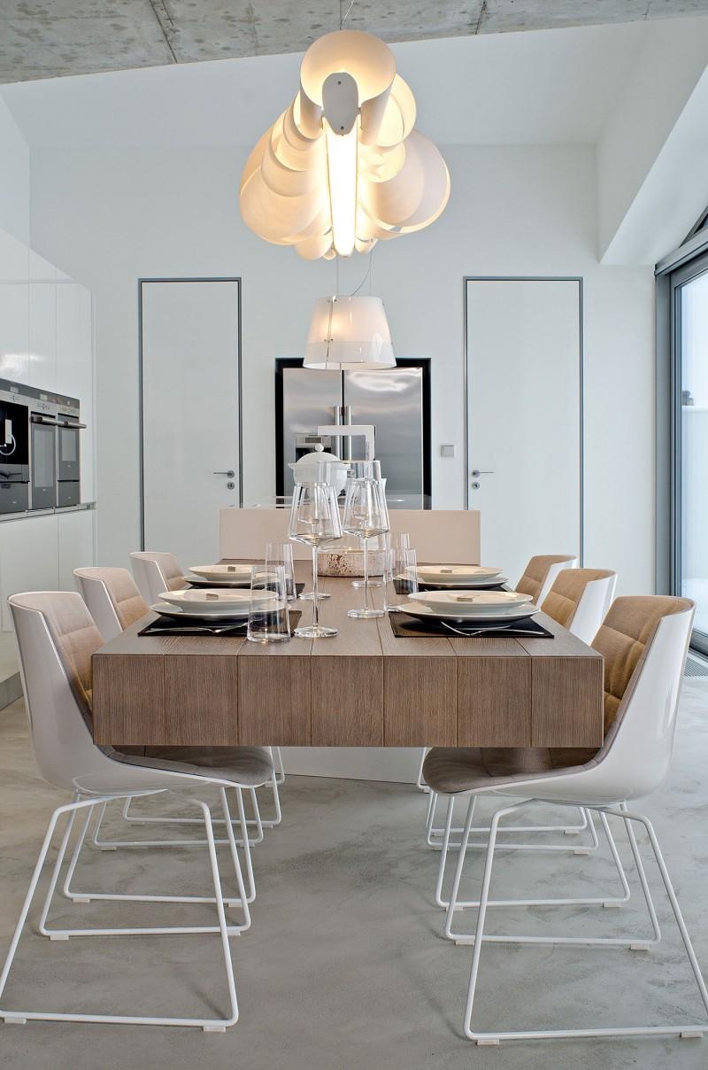 Concrete-Interior-Design-5