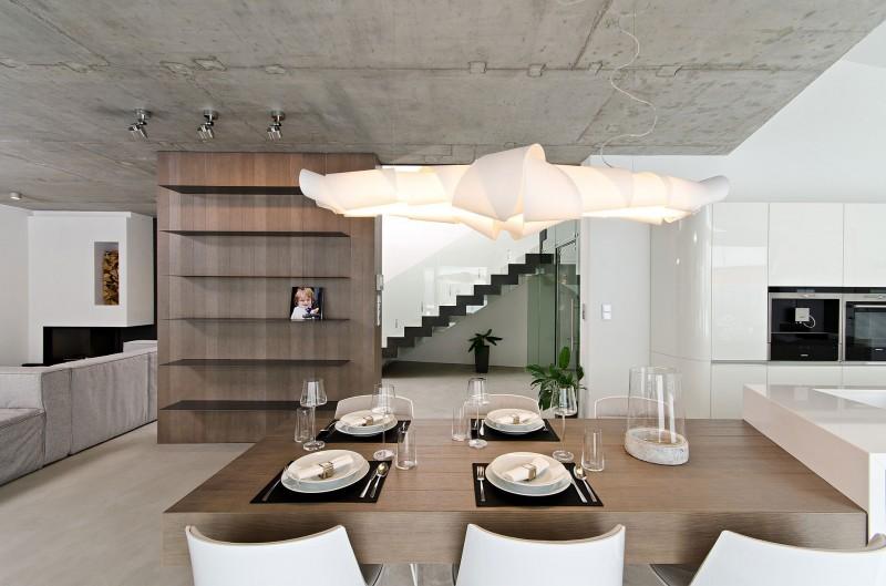 Concrete-Interior-Design-6