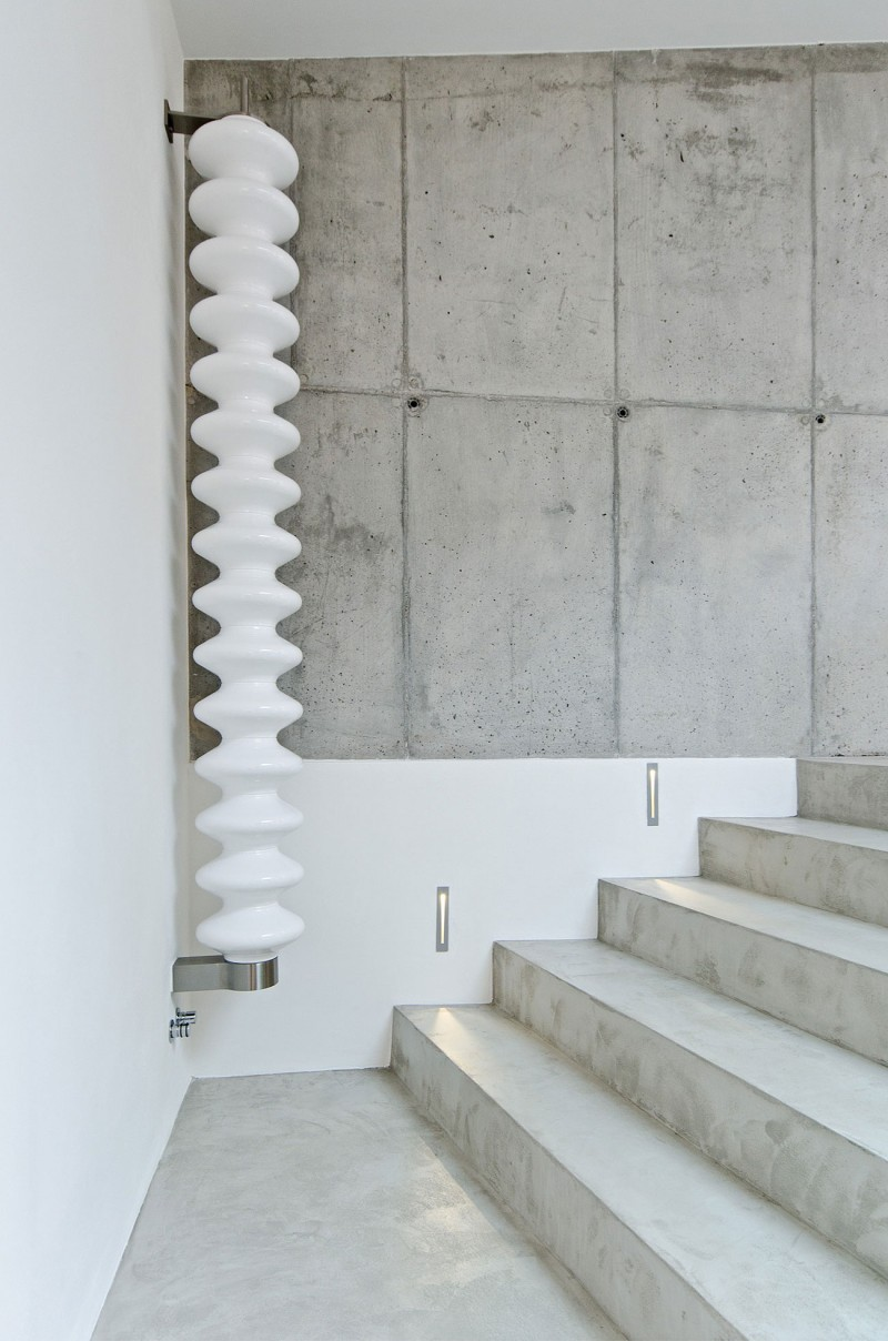 Concrete-Interior-Design-7