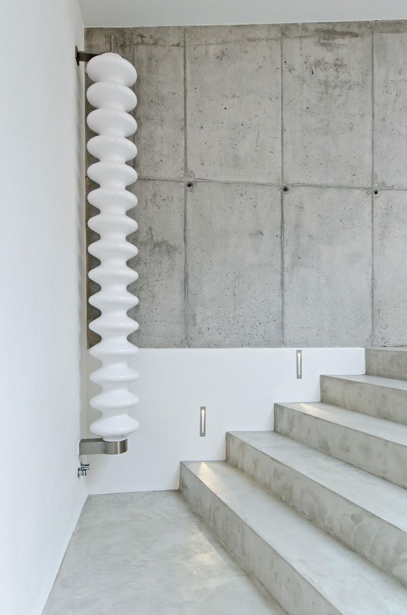 Concrete-Interior-Design-7