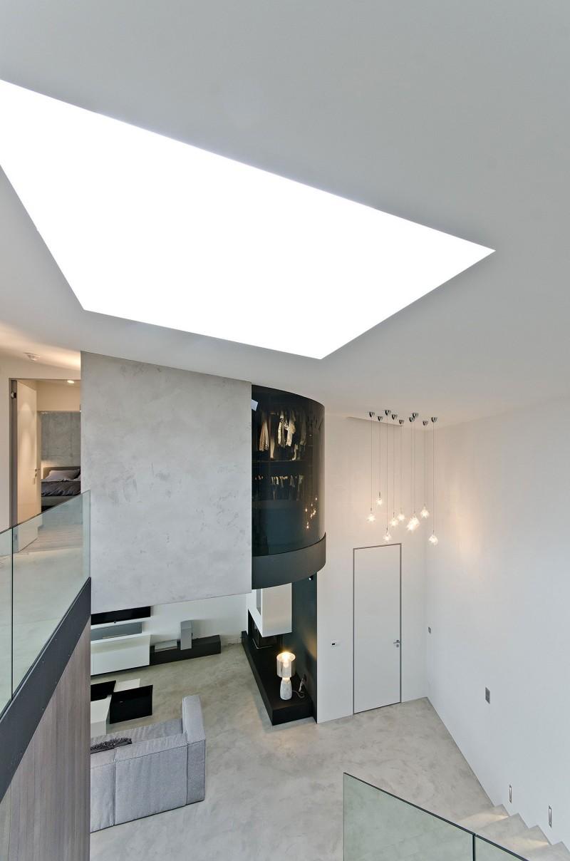 Concrete-Interior-Design-8