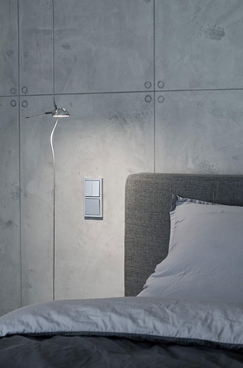 Concrete-Interior-Design-9