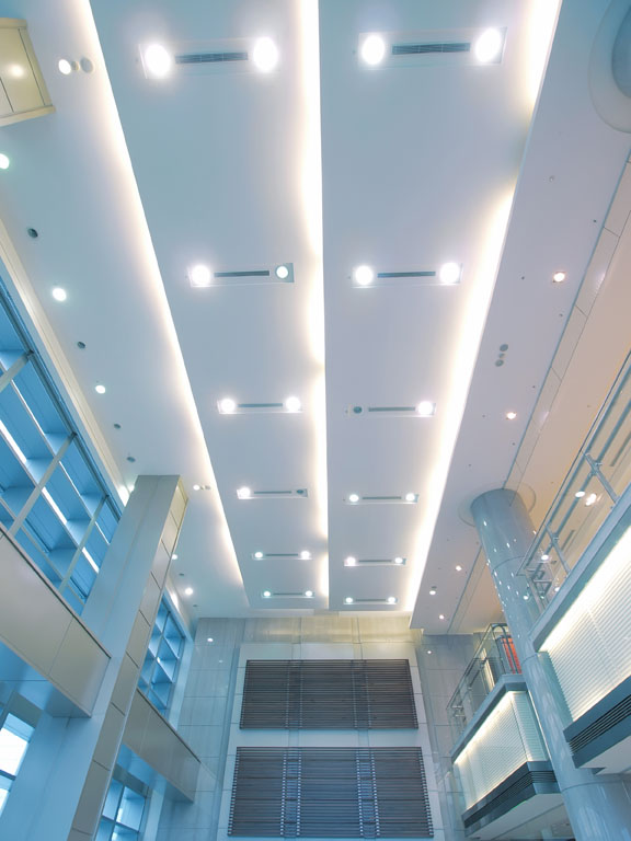 Cosmit 2013: Verbatim predstavio novu GaN LED rasvetu i OLED sijalice