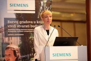 Siemens-Ana-Radonjic