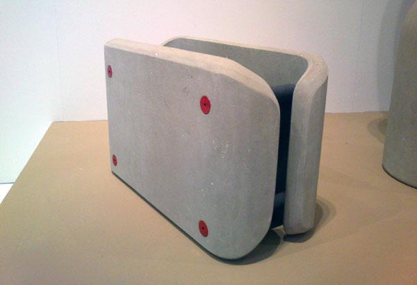 cosmit-betonski-drzac