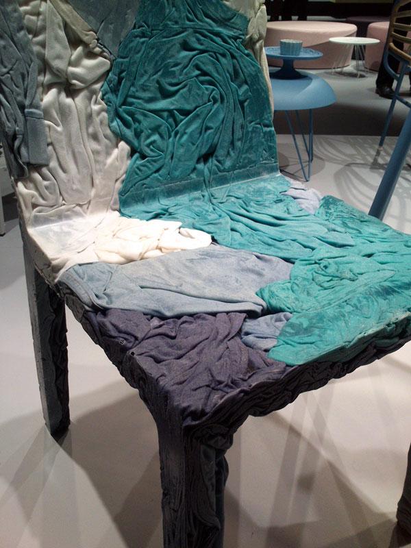 cosmit-fotelja-zguzvano