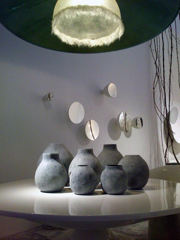 cosmit-plastika-vaze