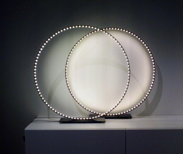cosmit-svetiljka