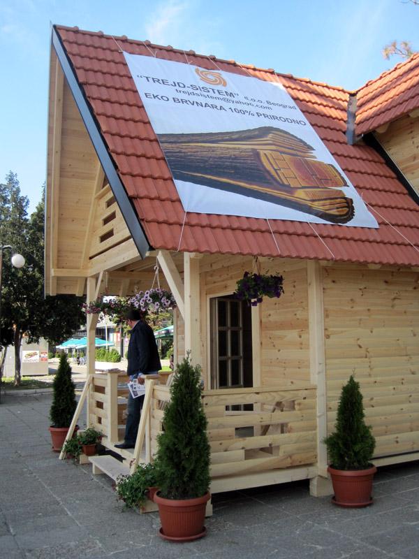 drvena-kuca-1