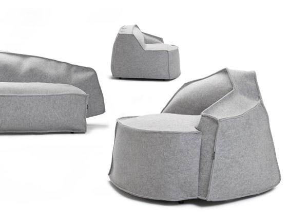 fotelja-191