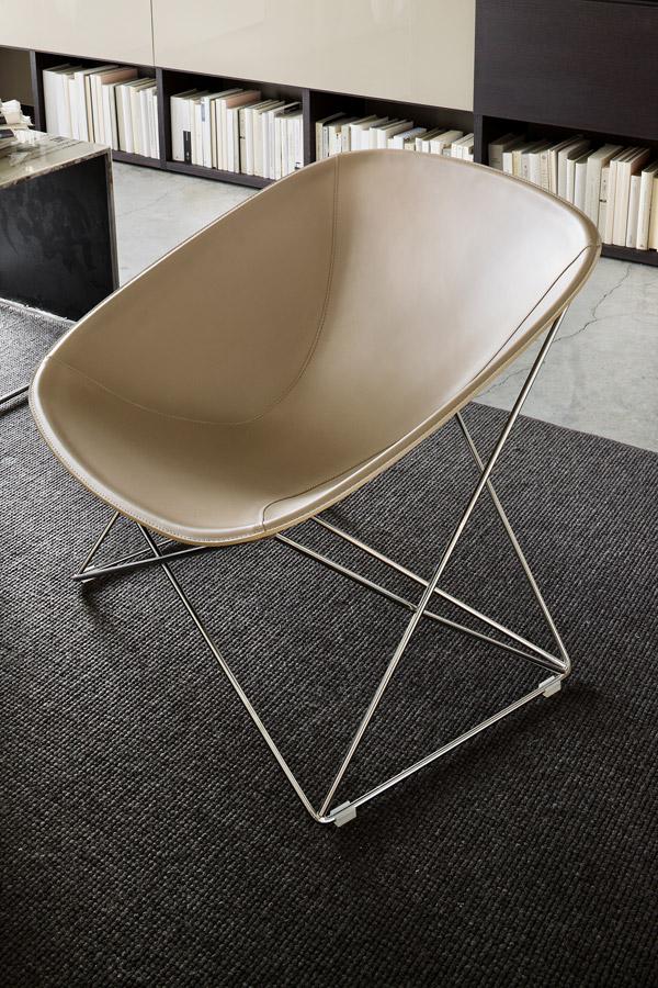 fotelja-191111