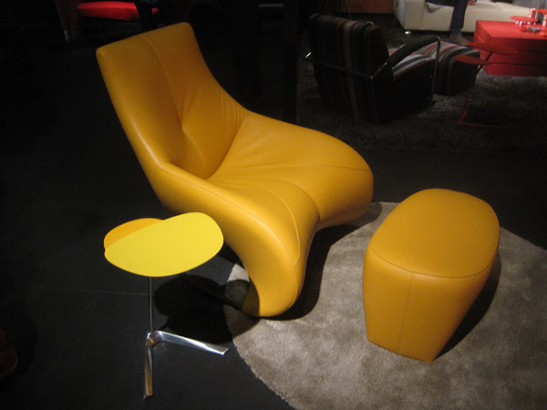 fotelja-2