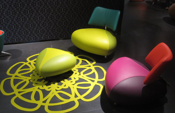 fotelja-3