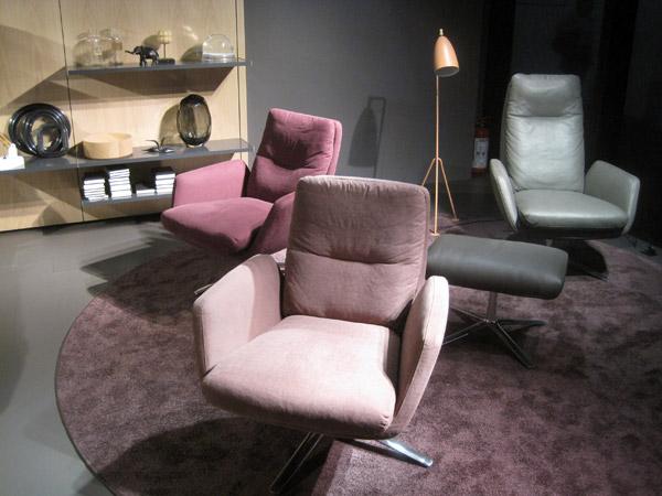 fotelja-4