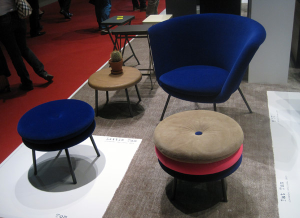 fotelja-6