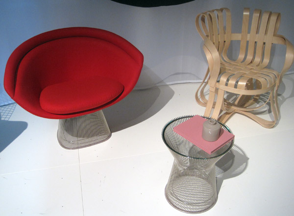 fotelja-7