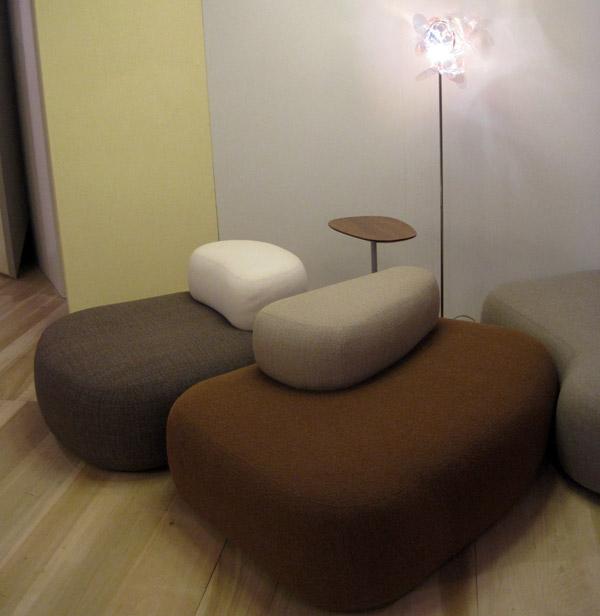 fotelja-9