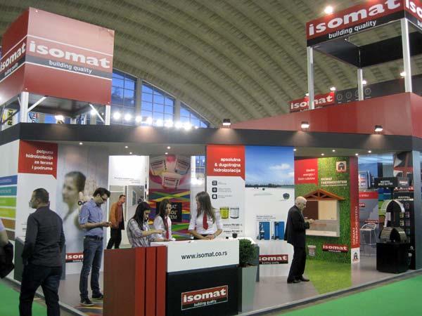 isomat-sajam-2013-stand