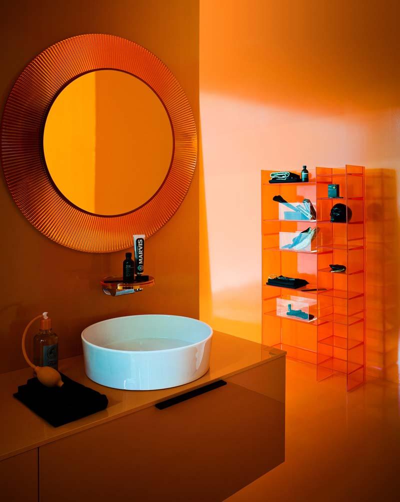 kartell-kupatilo