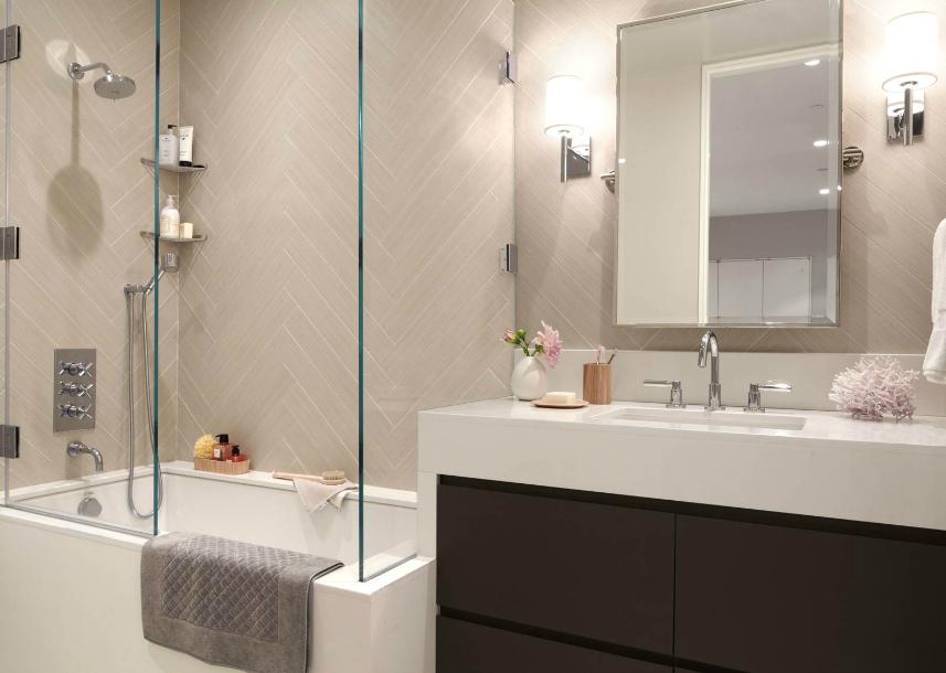 kupatilo-krem