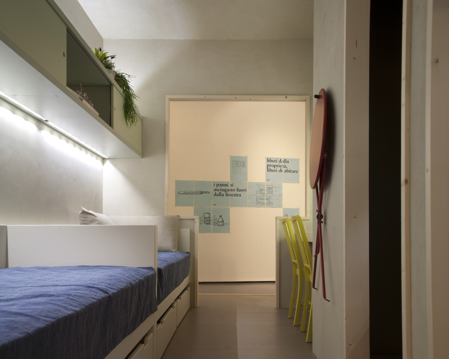 mali-stan-zatvor-2