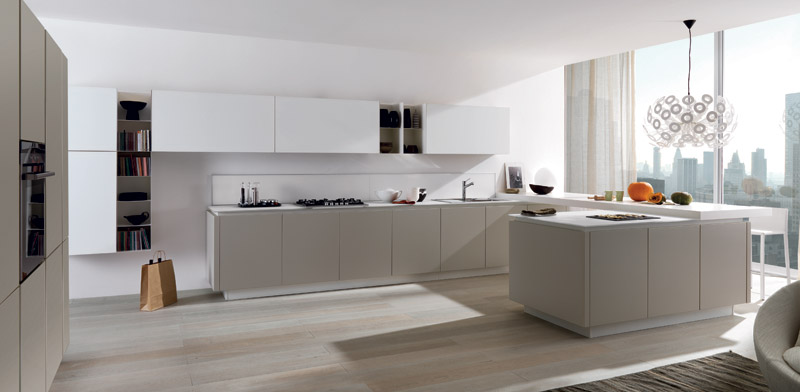 moderna-kuhinja-1
