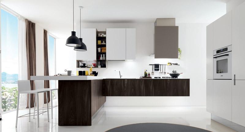 moderna-kuhinja-2