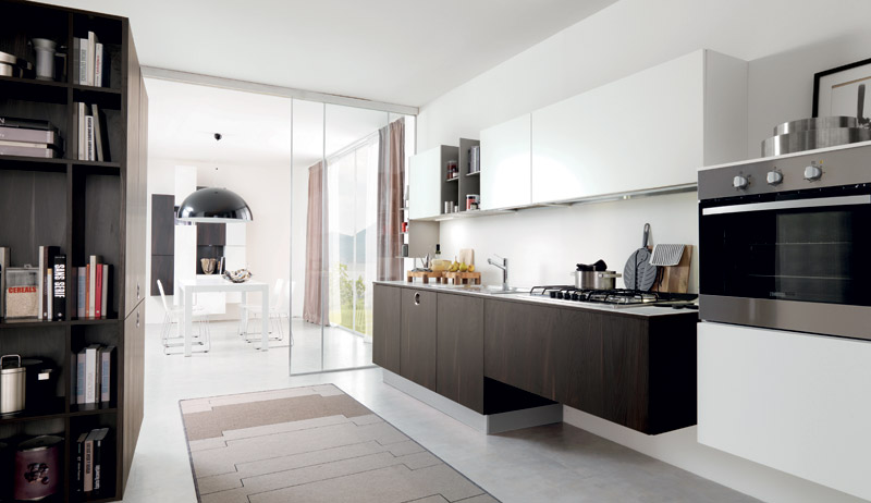 moderna-kuhinja-3