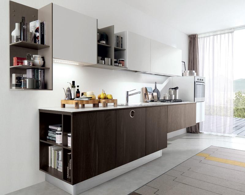 moderna-kuhinja-4