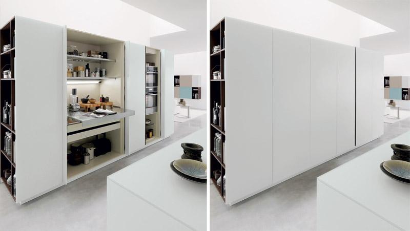 moderna-kuhinja-5