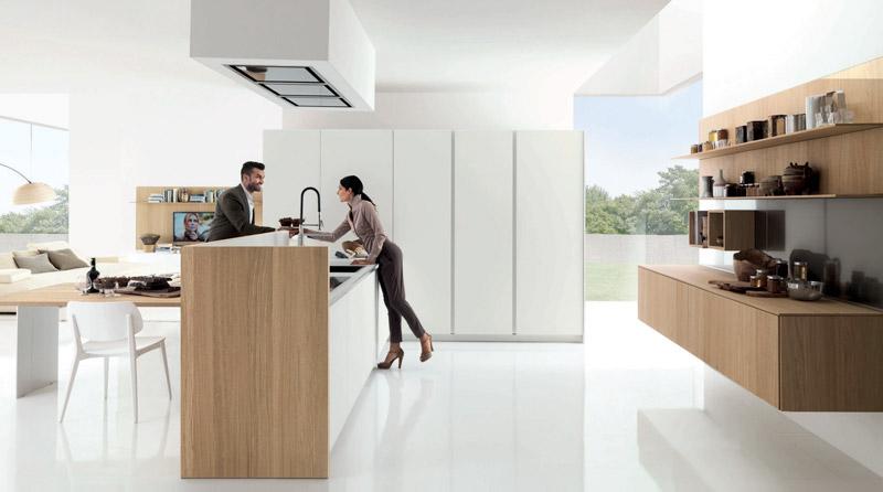 moderna-kuhinja-6