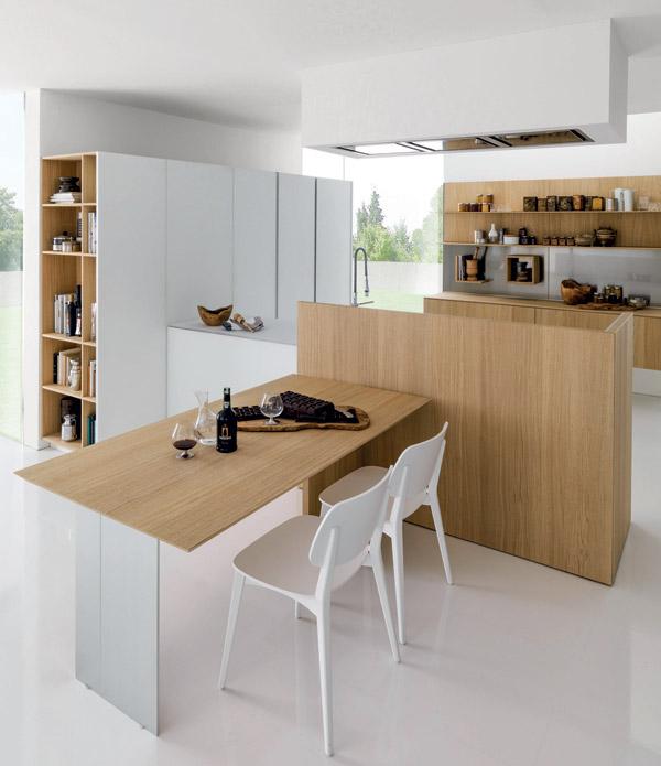 moderna-kuhinja-6a