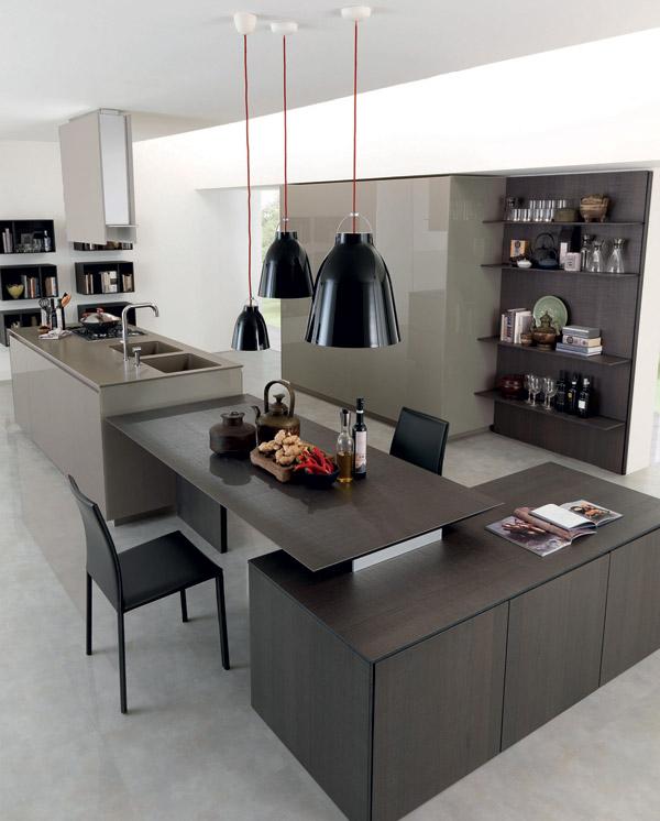 moderna-kuhinja-7